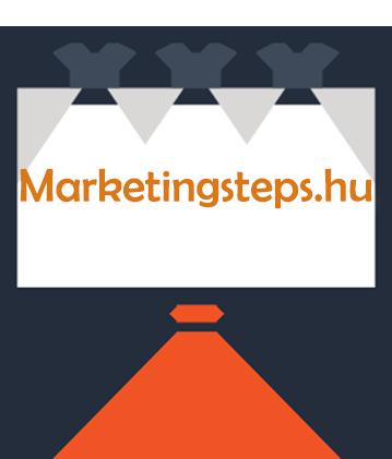 hagyományos marketing, Hagyományos Marketing, Marketingsteps.hu