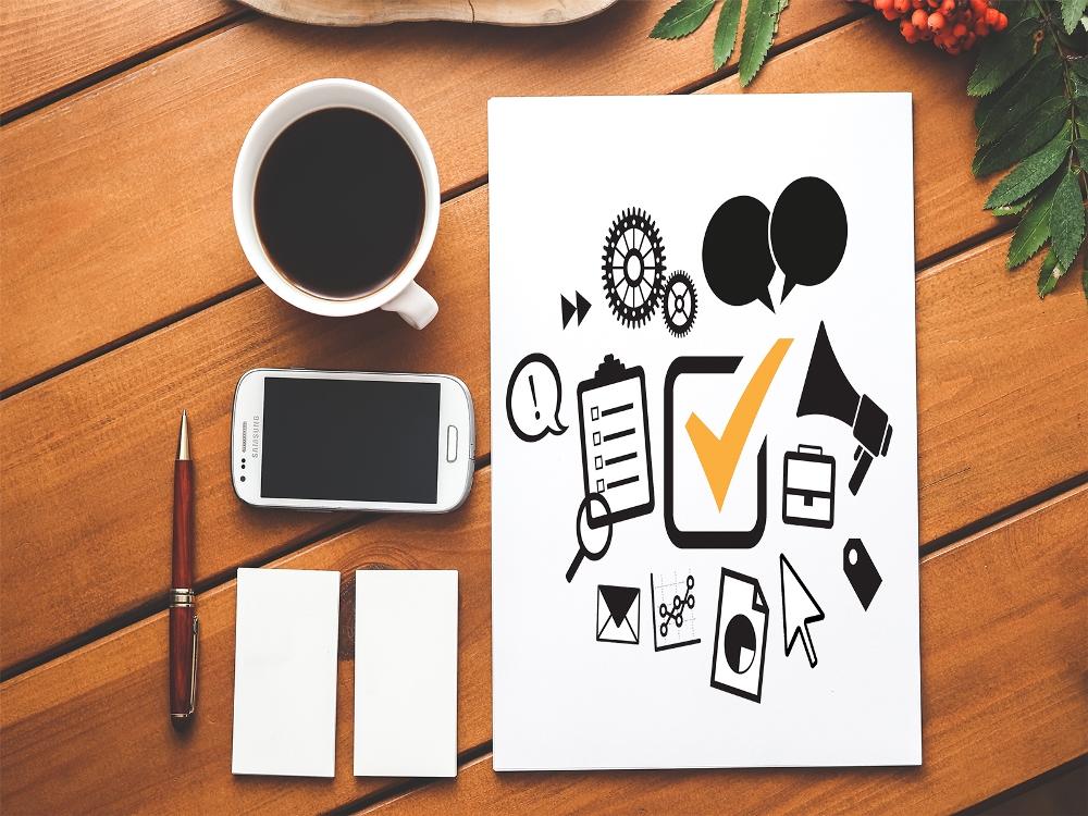szolgáltatások, Szolgáltatásaink, Marketingsteps.hu