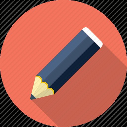 Marketing megoldások, Főoldal, Marketingsteps.hu